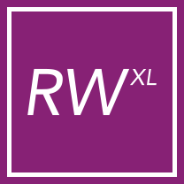 RateWare® XL