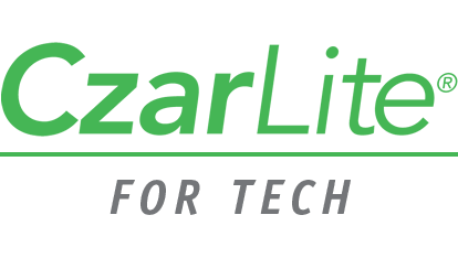 CzarLite® XL for Technology Service Providers